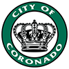 1city Of Coronado Logo Copy